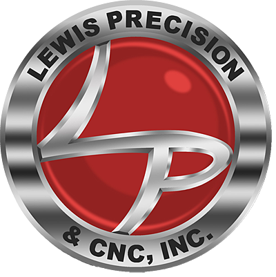 Lewis Precision & CNC Mobile, Alabama